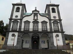 Téléphérique de Funchal