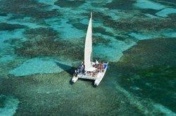 Ocean Adventures - Sailing Adventure