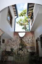 Posada Casa Sol, Merida (39996306)