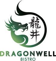 Dragonwell Bistro
