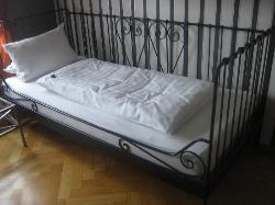 Bed & Breakfast Bredl