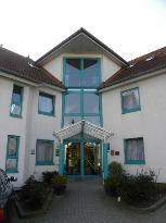 Trend Hotel Ahlten