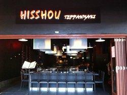 Hisshou Teppanyaki