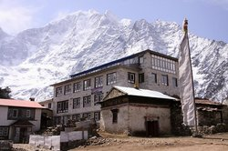 Hotel Himalayan