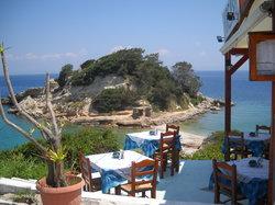 Taverna Nirefs