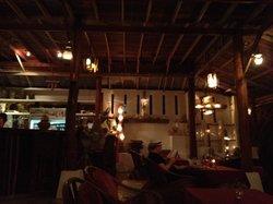 Cafe Talay