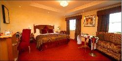 紐格蘭奇酒店