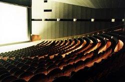 Cinema Arcadia (Melzo)