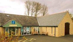 Bellingham Heritage Centre