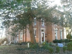 63 College Inn