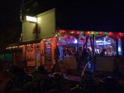 11th Street Cowboy Bar