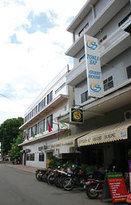 Tonle Sap Hotel