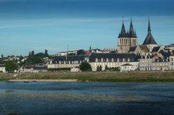 Cote Loire Auberge Ligerienne