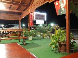 Guntepe Restaurant