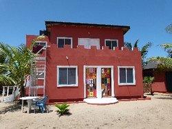 Dreamland Beach Resort