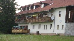 Landgasthof Lindenhof Fam. Wellisch