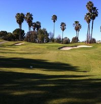 Temeku Hills Golf and Country Club