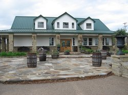 Chateau Aux Arc Winery
