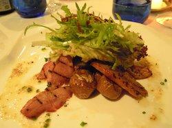 Maitian Restaurant(Bistro champ de ble)