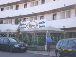 Riviera Pastelaria