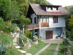 Casa Vacanza Serina