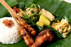 Gula Bali
