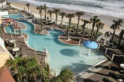 The Cove on Ormond Beach