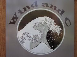 Wind and C