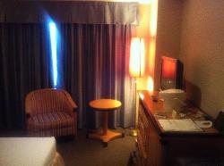 Room 1222