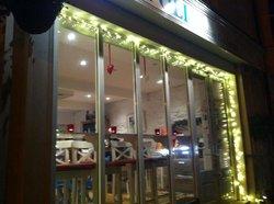 Napoli Italian Delicatessen & cafe