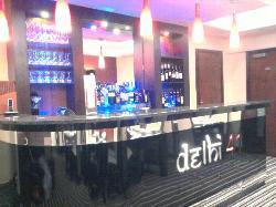 Delhi 41