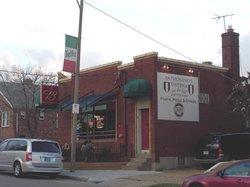 Anthonino's Taverna LLC