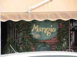 Mangio