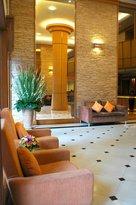 โรงแรมบอสโซเทล กรุงเทพฯ