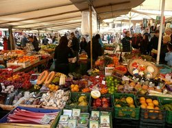 Mercato di Sant'Ambrogio