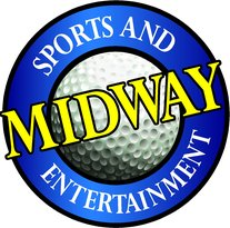 ‪Midway Sports & Entertainment‬
