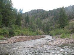 Colorado River Guides