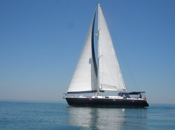 Dragonsmoke Sailing Charters - Private Day Tours
