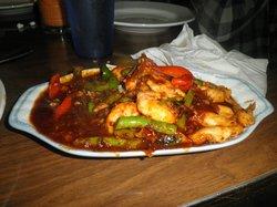 Thadapeth Thai Cuisine