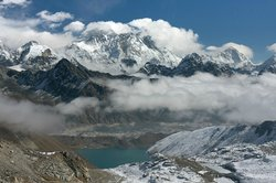 Outdoor Himalayan Treks - Private Day Tours