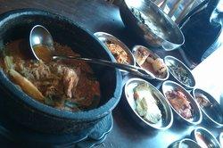 Nakwon