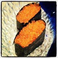 Jo Jo Restaurant & Sushi Bar