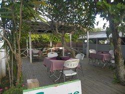 Cottage Breeze Restaurant
