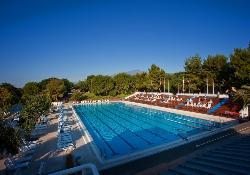 Atahotel Naxos Beach