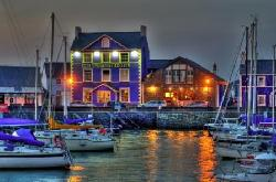 Harbourmaster