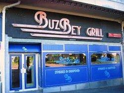 Buzbey Grill