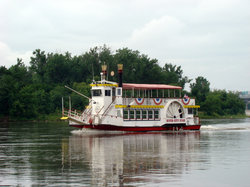 River City Star Riverboat