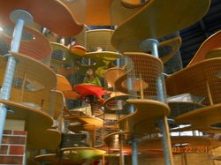 Children's Museum of Memphis