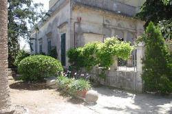 B&B Villa De Pietro