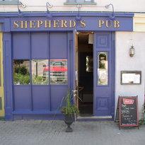 Shepherd's Pub